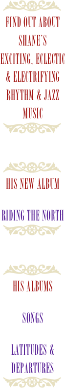 find out about